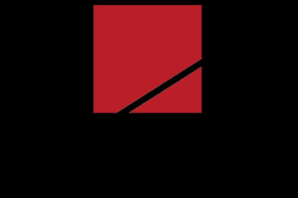 Instytut Zarządzania i Rozwoju Kadr