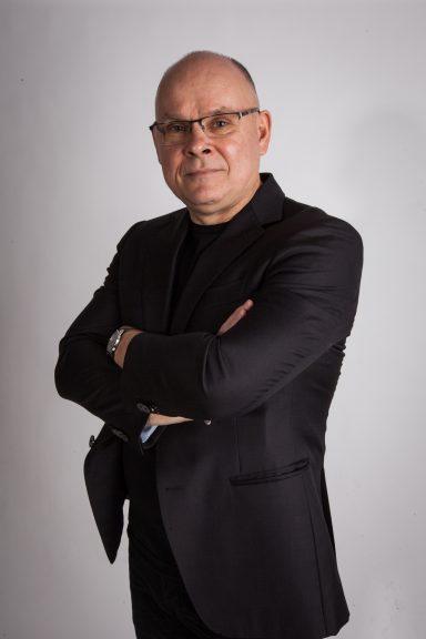 mlukaszewski-duze